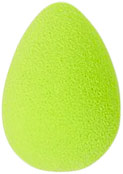 mini-beautyblender
