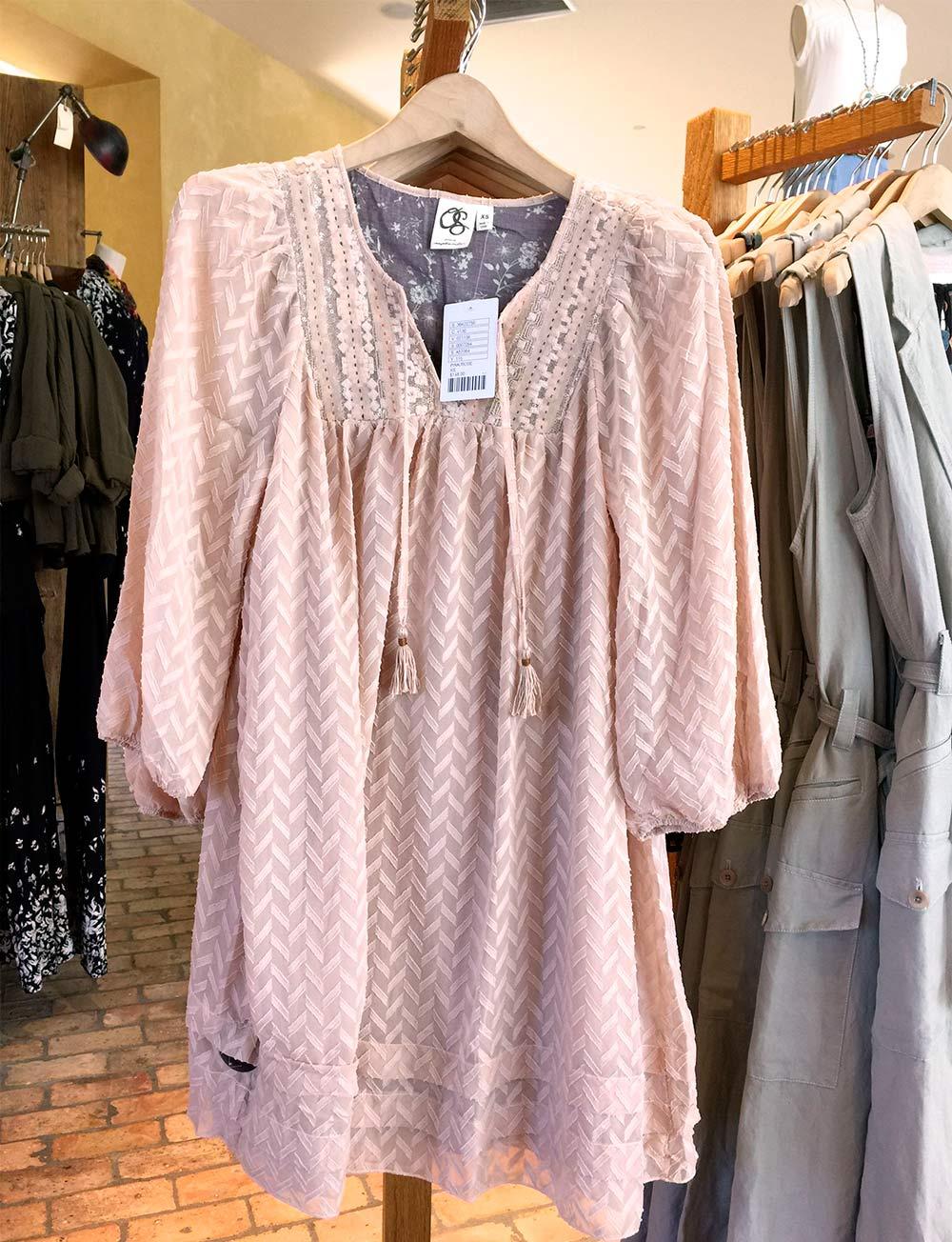 one september dress
