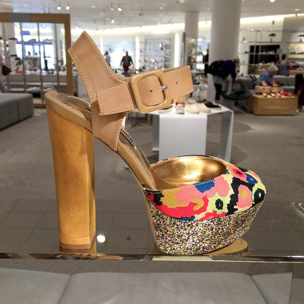 steve madden jillyy platform sandal