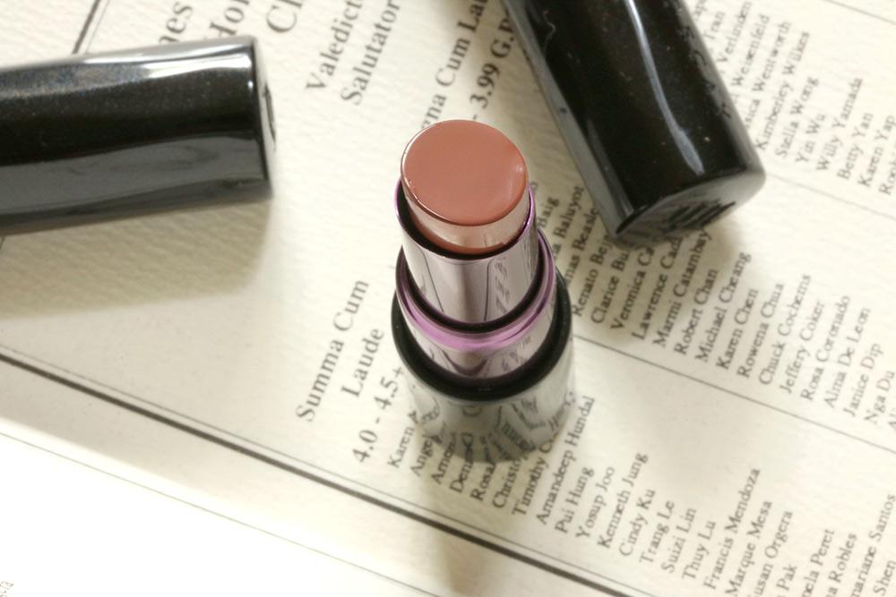 urban decay matte lipstick 1993