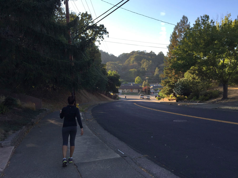 13-novato-summer-walk