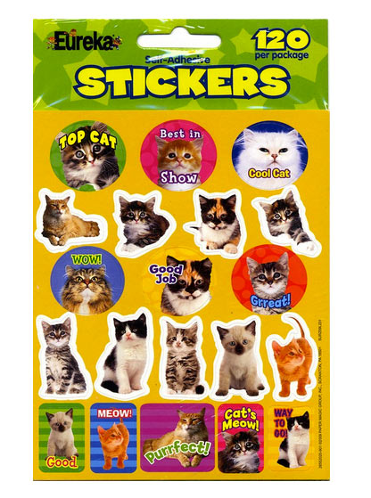 15-cat-stickers