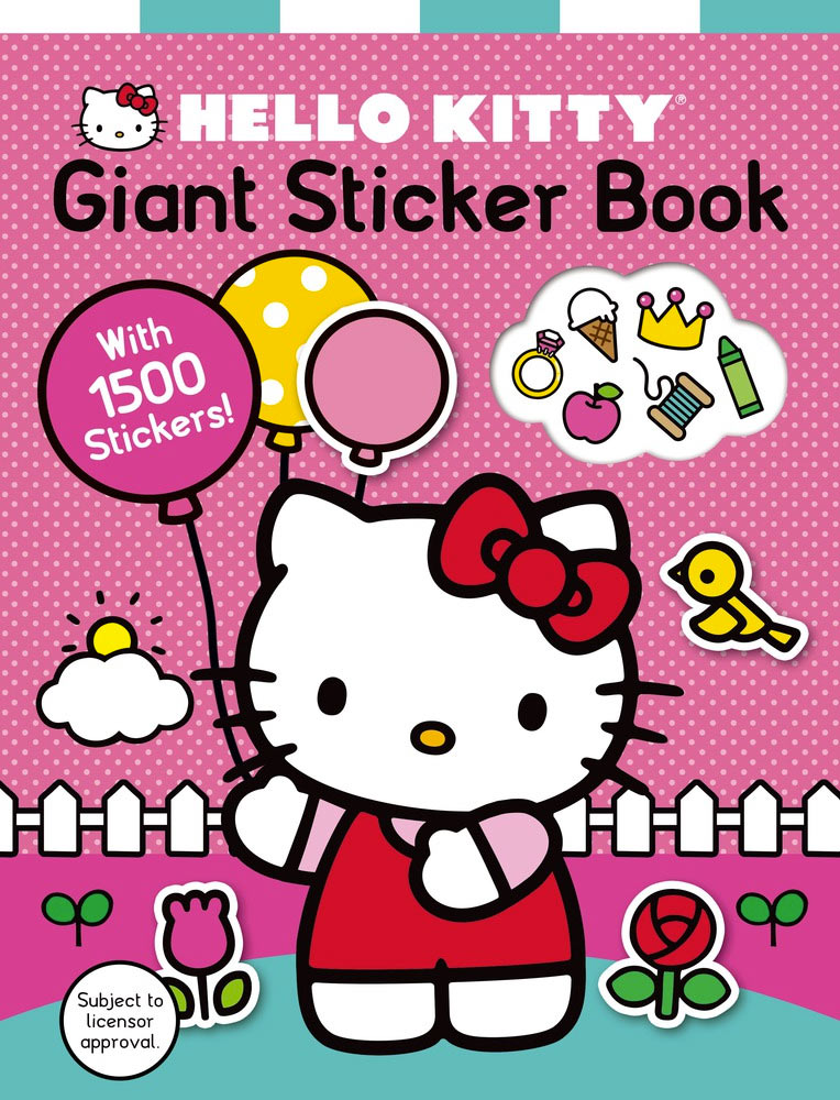 16-hello-kitty-giant-sticker-book