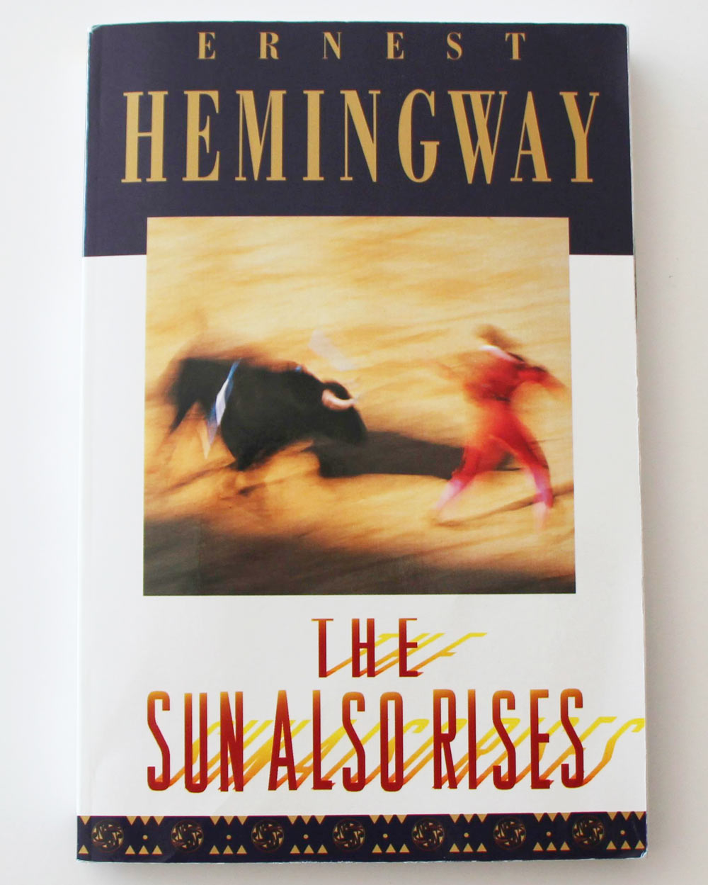 20-hemmingway-tabs-cat-favorite-books