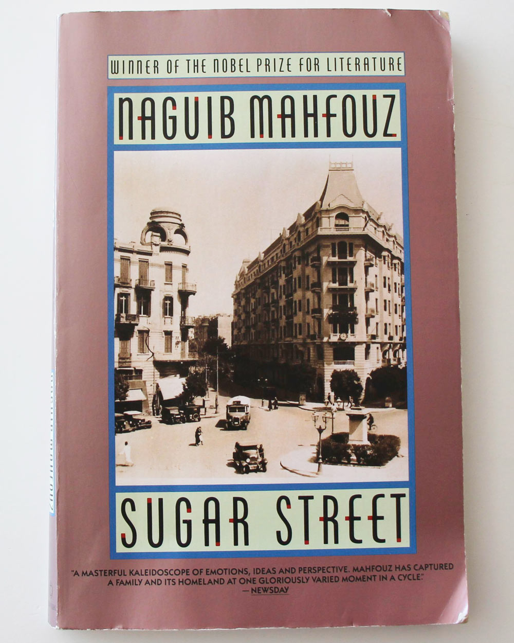 25-sugar-street-tabs-cat-favorite-books