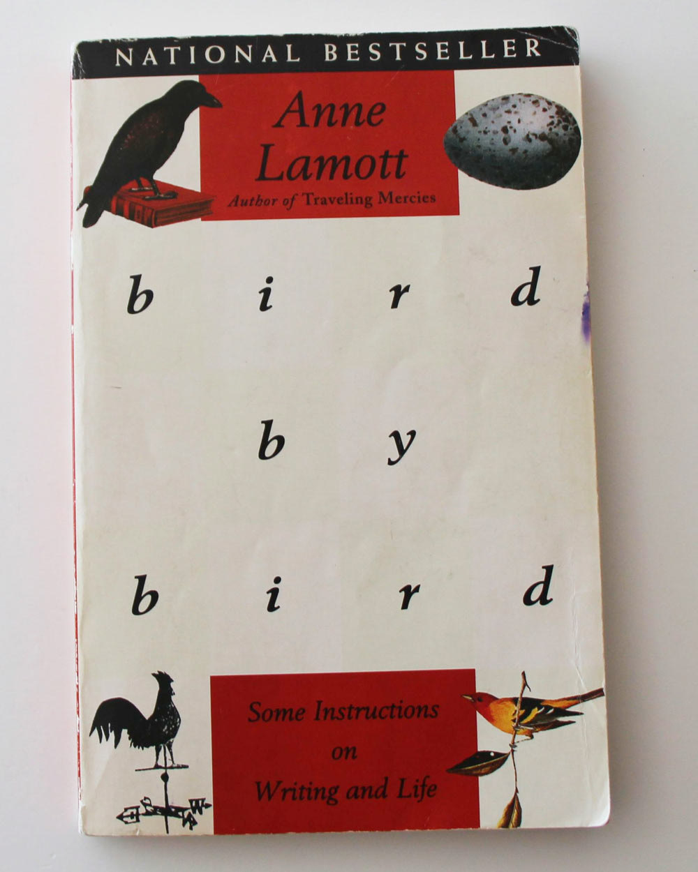 26-birdbybird-tabs-cat-favorite-books