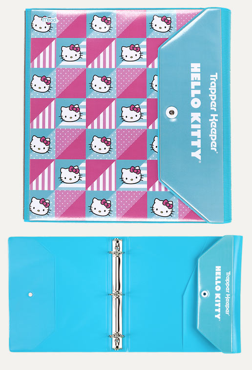 5-hello-kitty-trapper-keeper