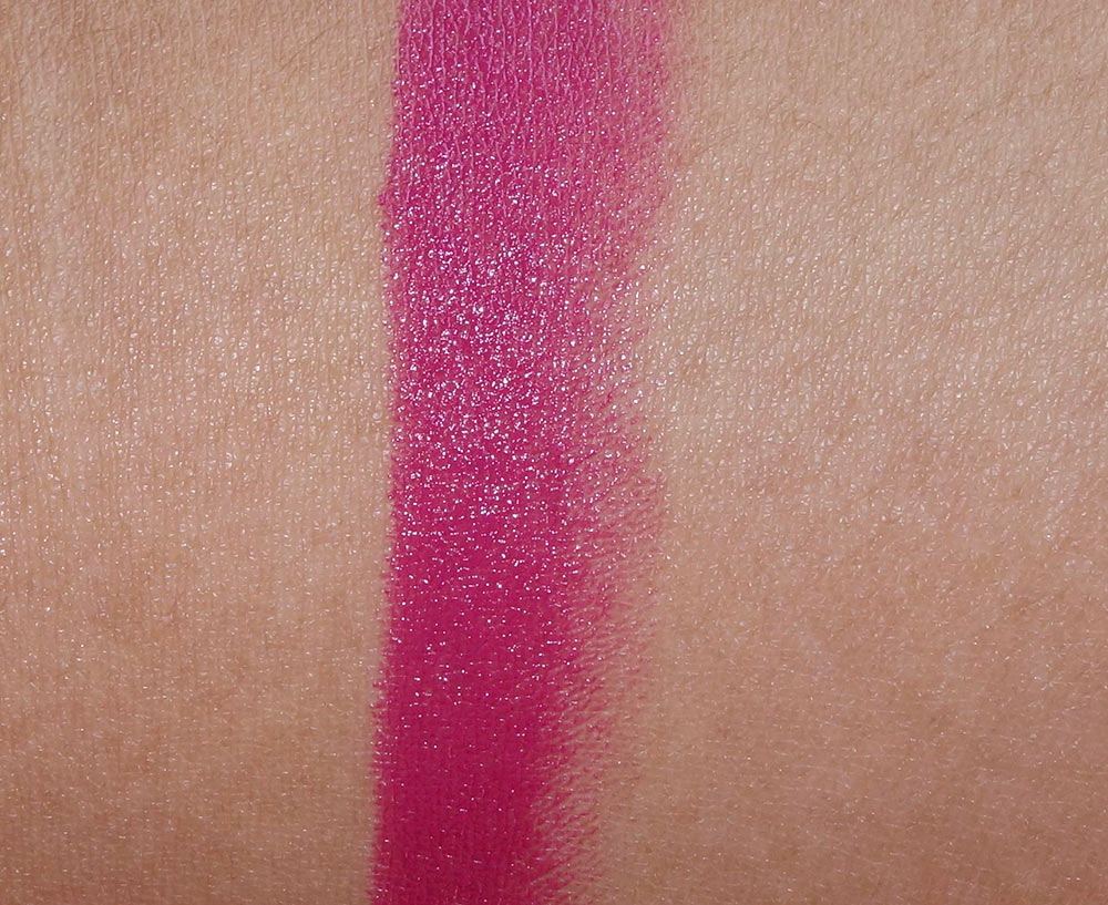 bobbi brown brigh raspberry