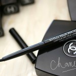 chanel waterproof eyeliner 2