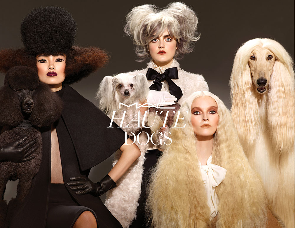 mac haute dogs picture