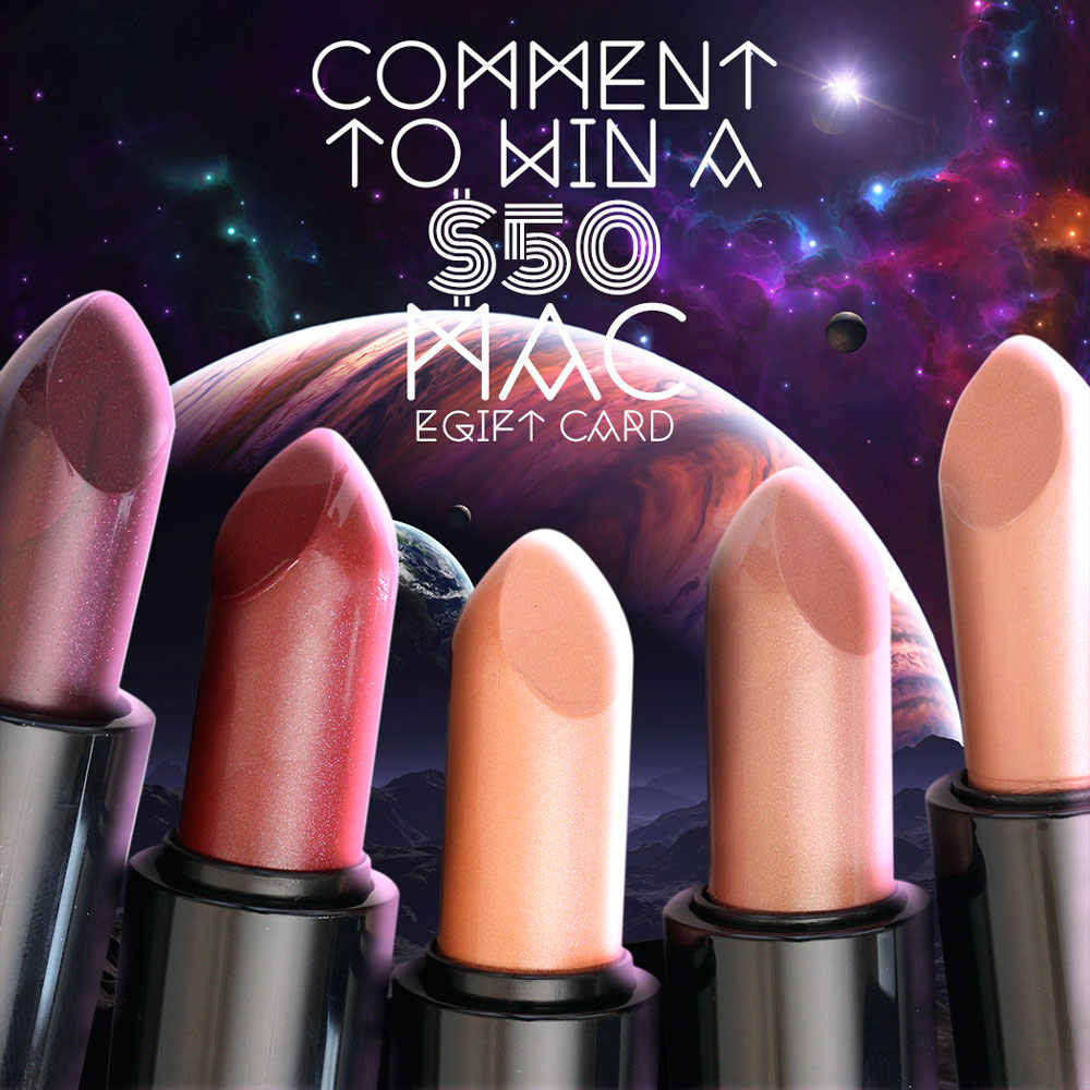 mac-saturday-giveaway-pic-08-19-15