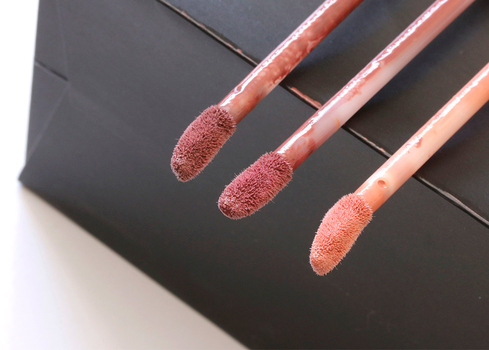 mac vamplify collection nudes