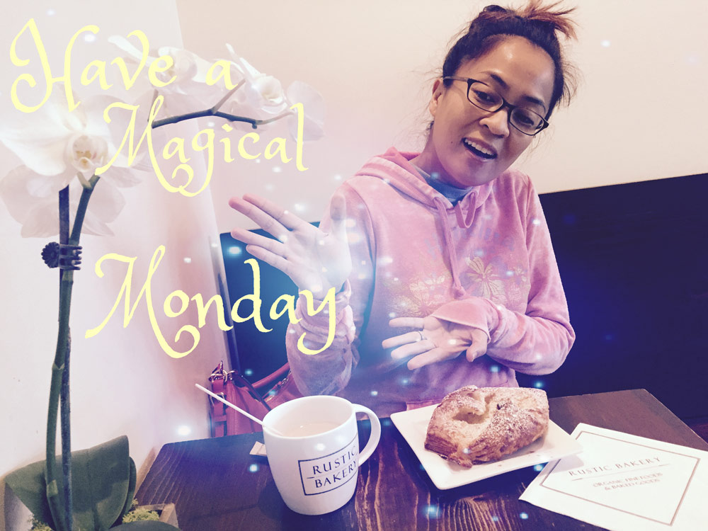 magical-monday-08-24-15