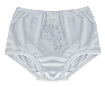 Grannys Panties Down 97