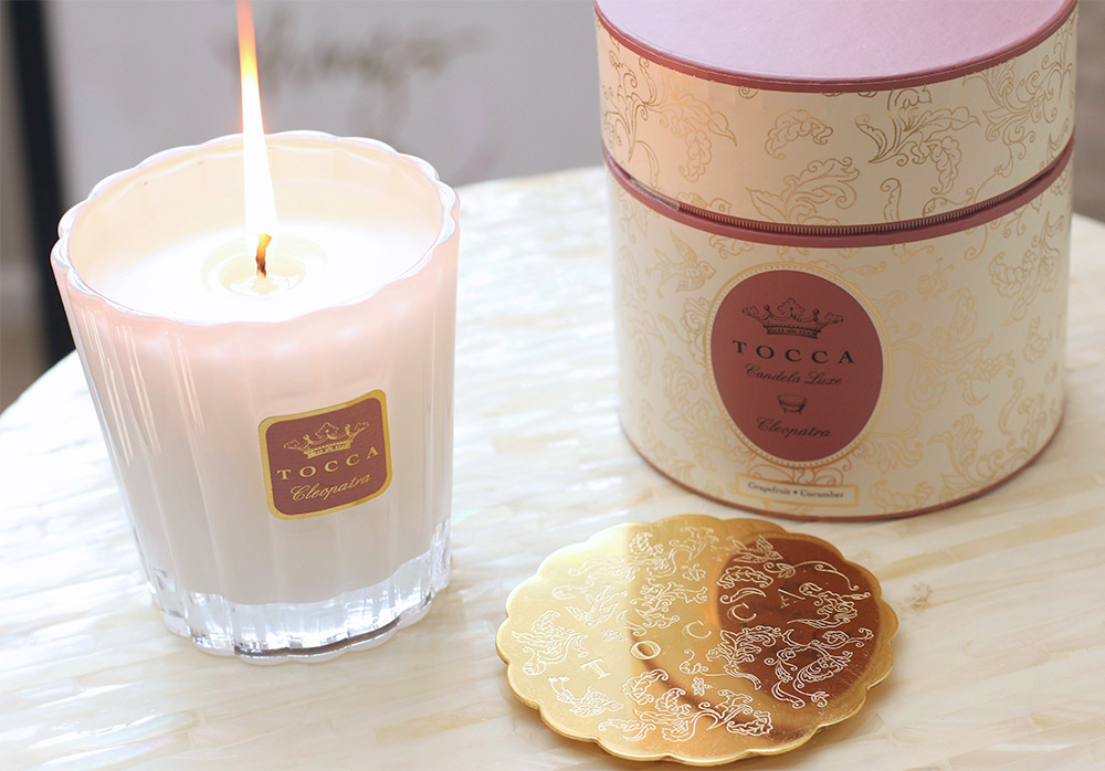 tocca-cleopatra-candle
