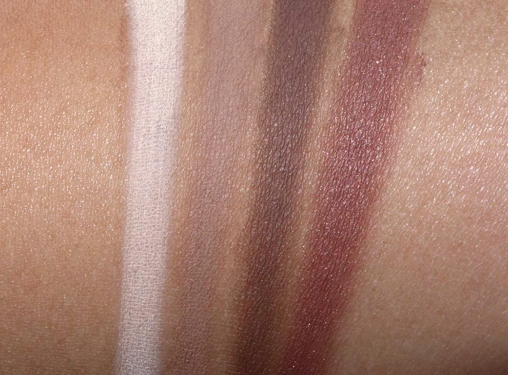 tom-ford-cocoa-mirage-quad-swatch