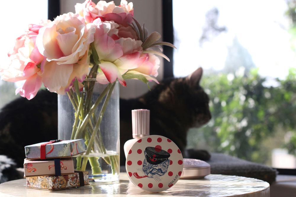 17-tabs-the-cat-memories
