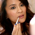 5 reasons to use a lip brush