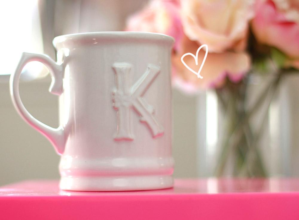 k-mug-by-signature
