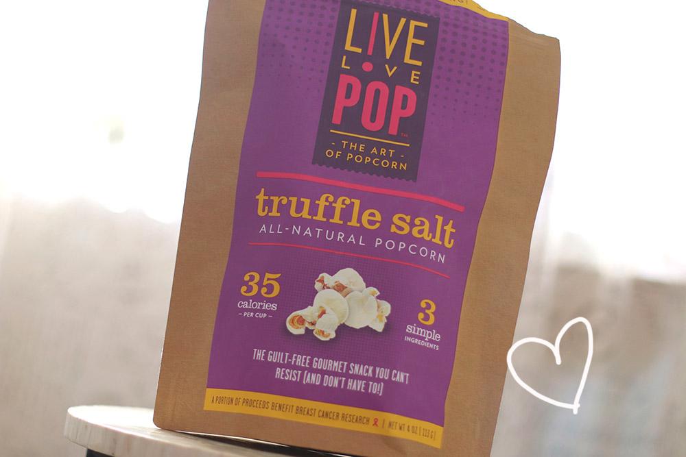 live-love-truffle-salt-popcorn