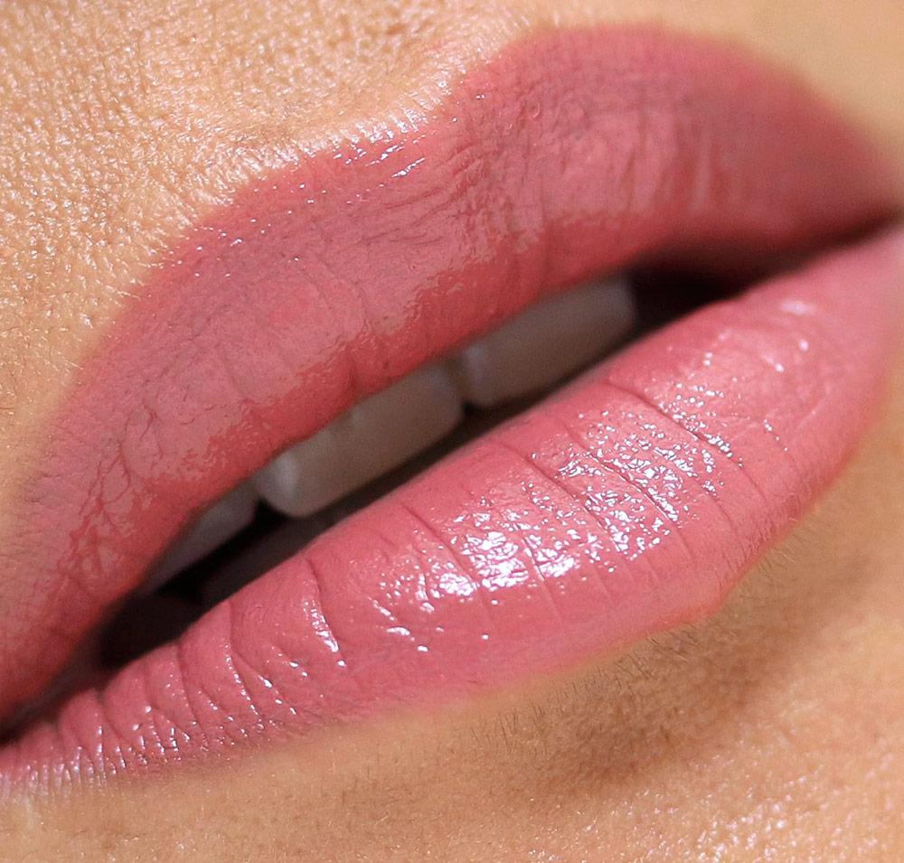 mac cosmo lipstick