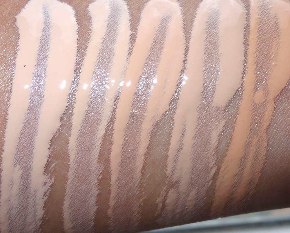 mac studio waterweight nw shades 1