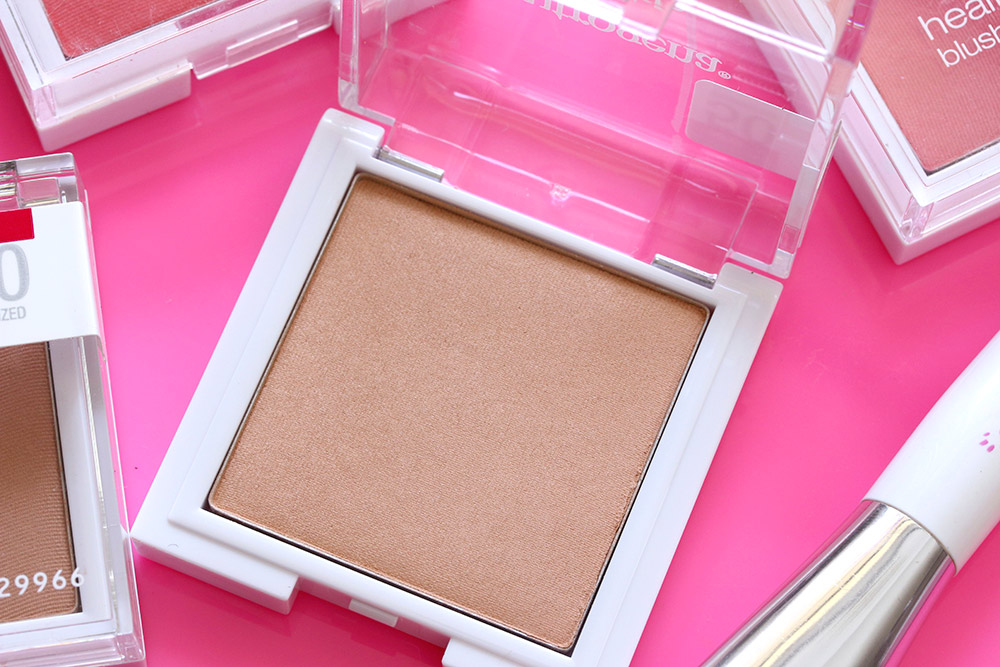 neutrogena healthy skin blush 50 luminous
