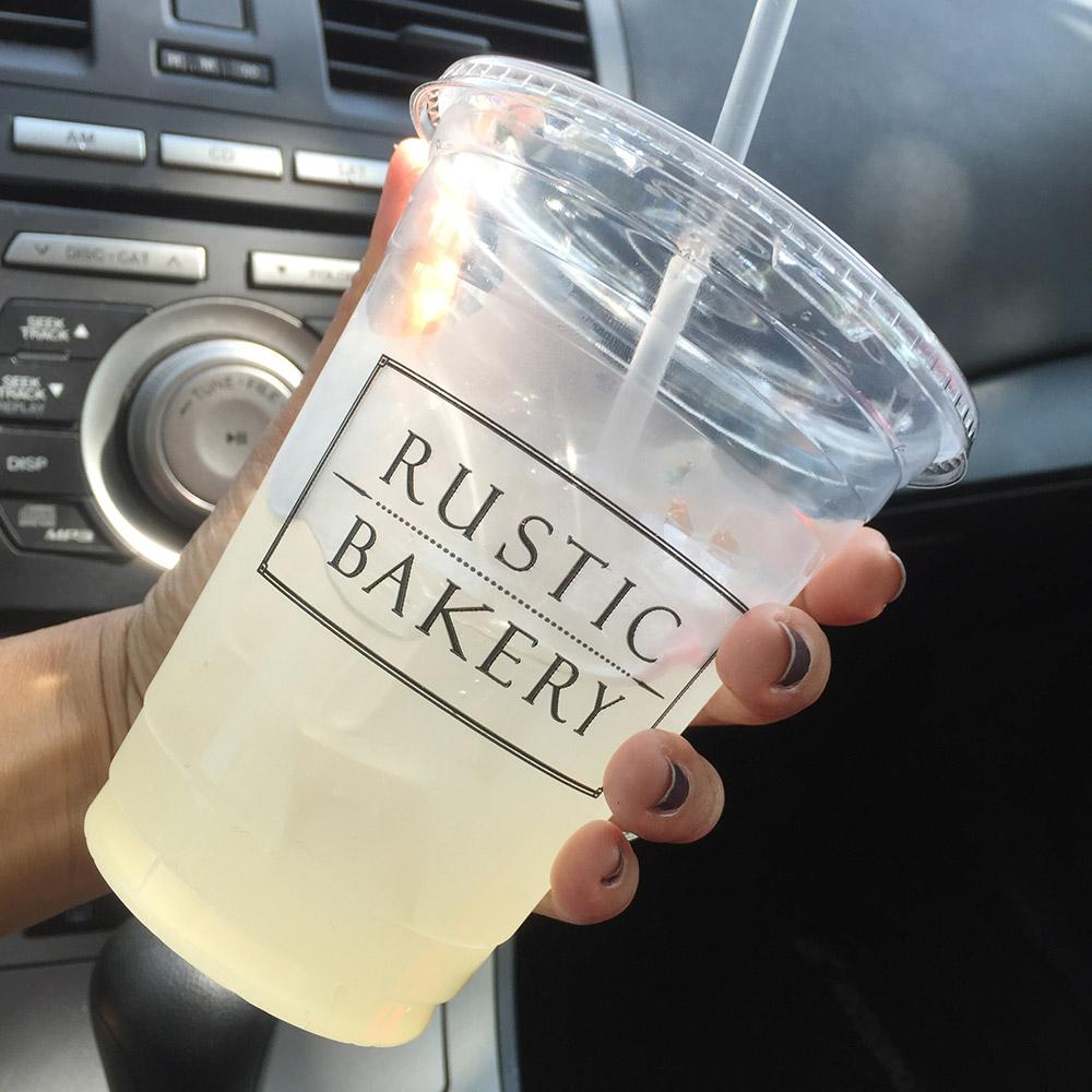 rustic-bakery-lime-juice
