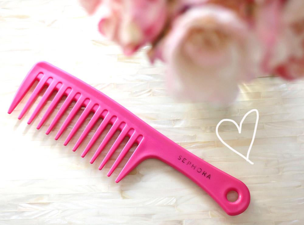 sephora-tidy-detangling-comb