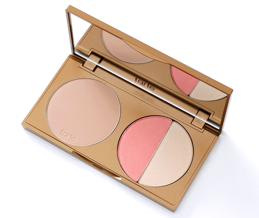tarte fall 2015 park ave princess
