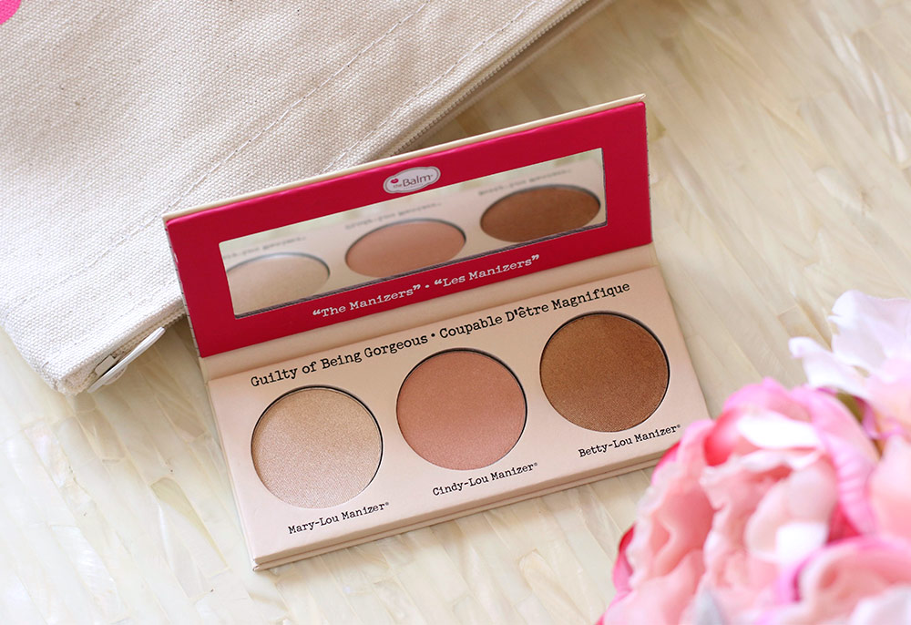 thebalm the manizer sisters 2