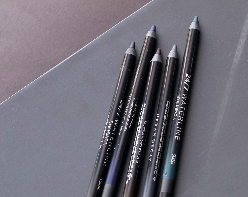 urban decay 247 waterline eye pencil 2