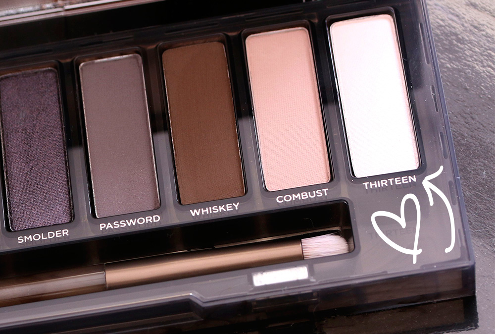 1-urban-decay-naked-smoky-palette