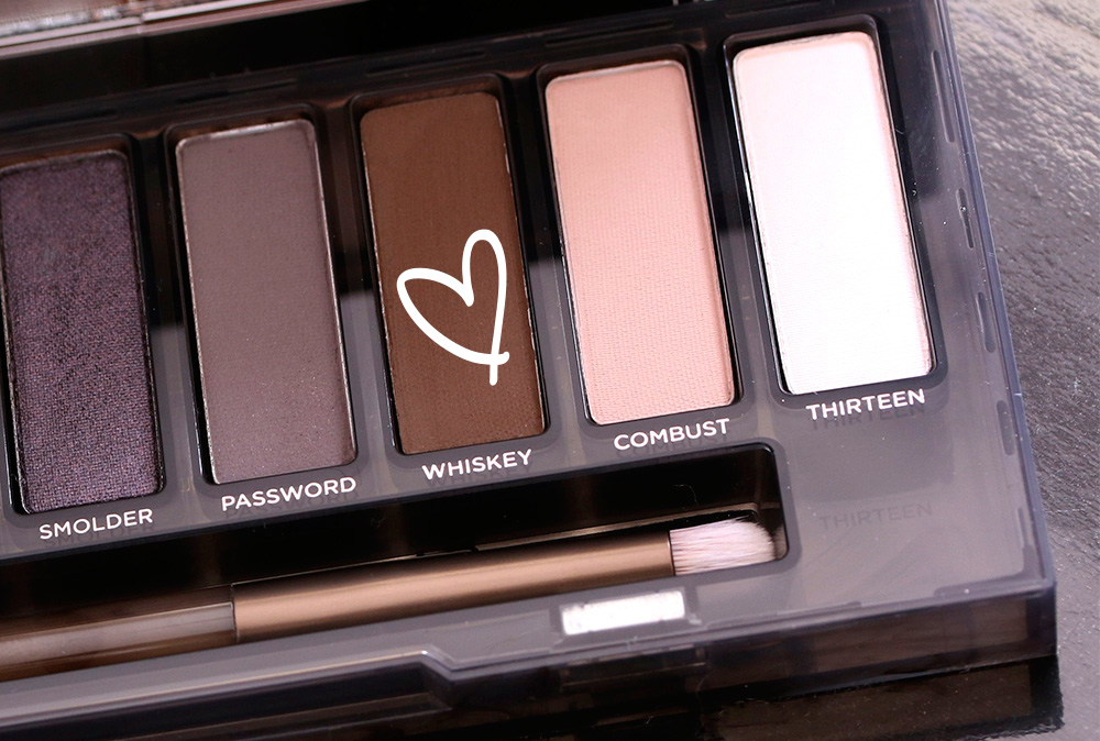 3-urban-decay-naked-smoky-palette-2
