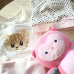 baby-girls-purrfect-outfit