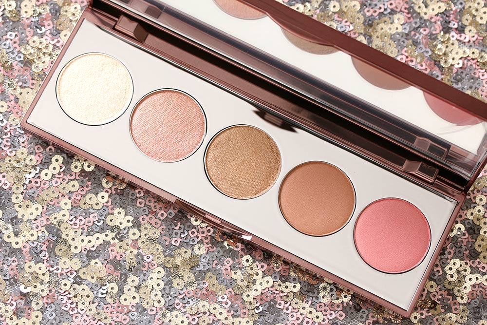 becca holiday 2015 afterglow 2