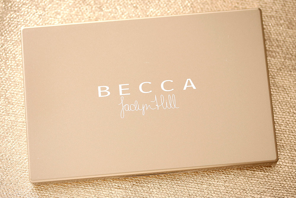 becca holiday 2015 champagne glow 1