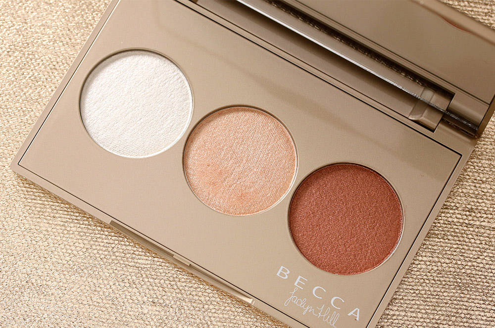 becca holiday 2015 champagne glow 2