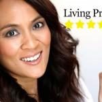 living-proof-dry-shampoo