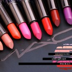 mac-makeup-giveaway-oct-2015