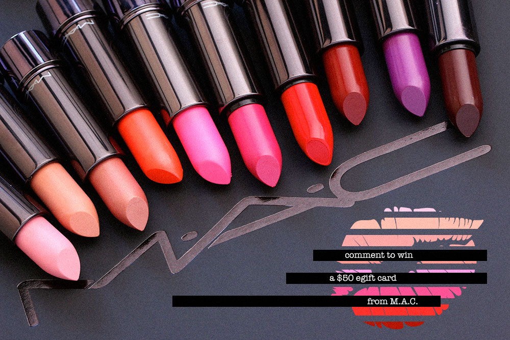mac-makeup-giveaway-oct-2015