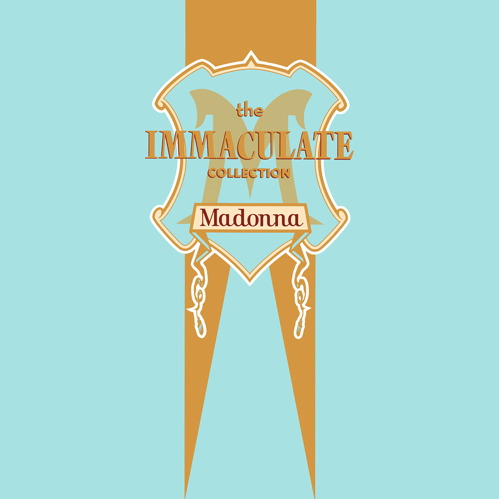 madge-immaculate