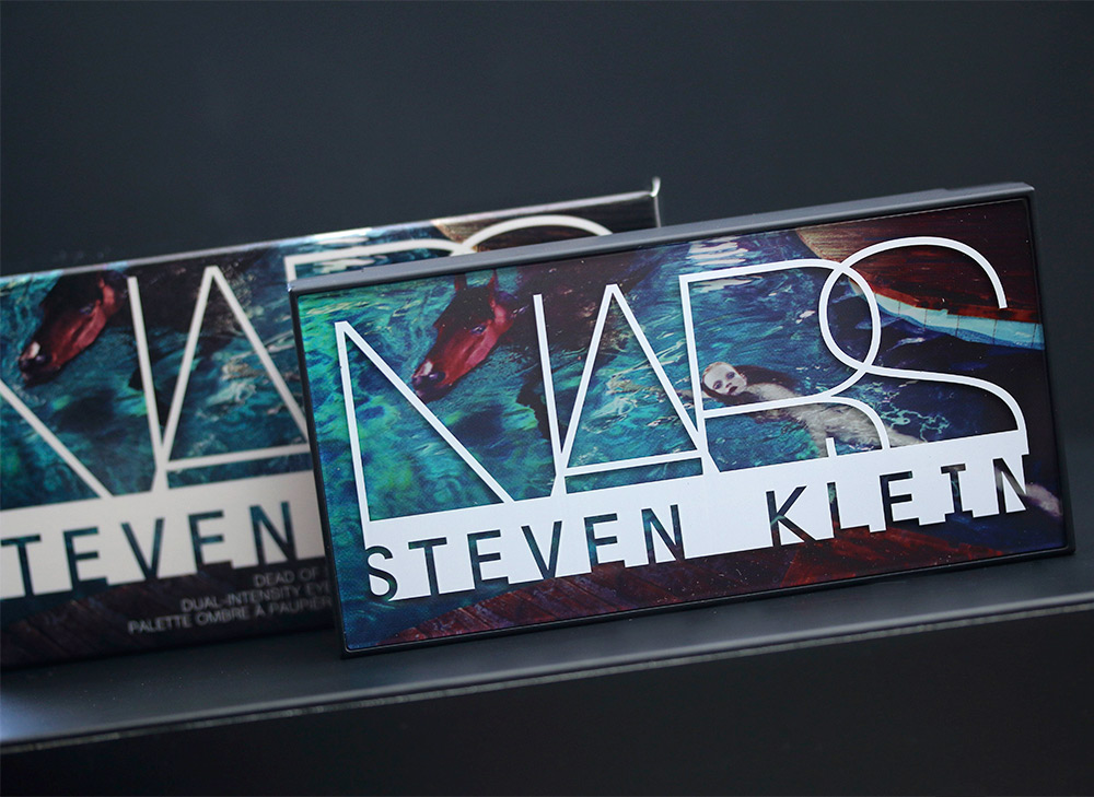 nars steven klein dead of summer