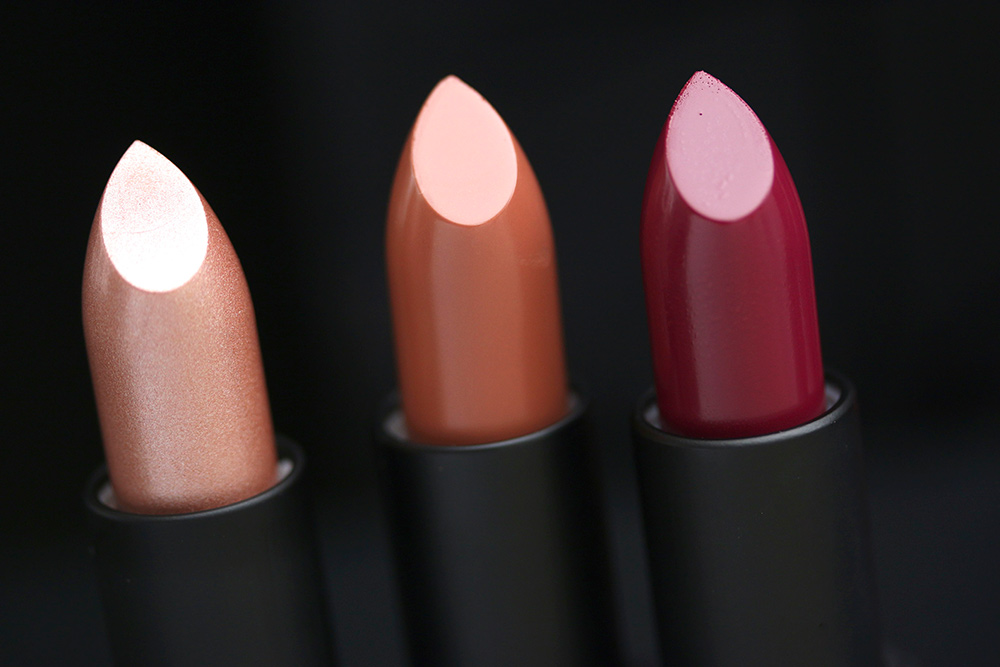 nars steven klein holiday 2015 lipsticks