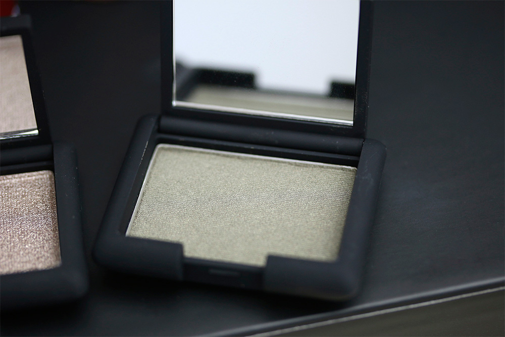 nars steven klein holiday 2015 never too late