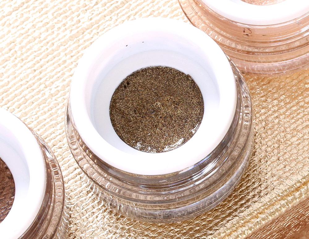 pur minerals caviar