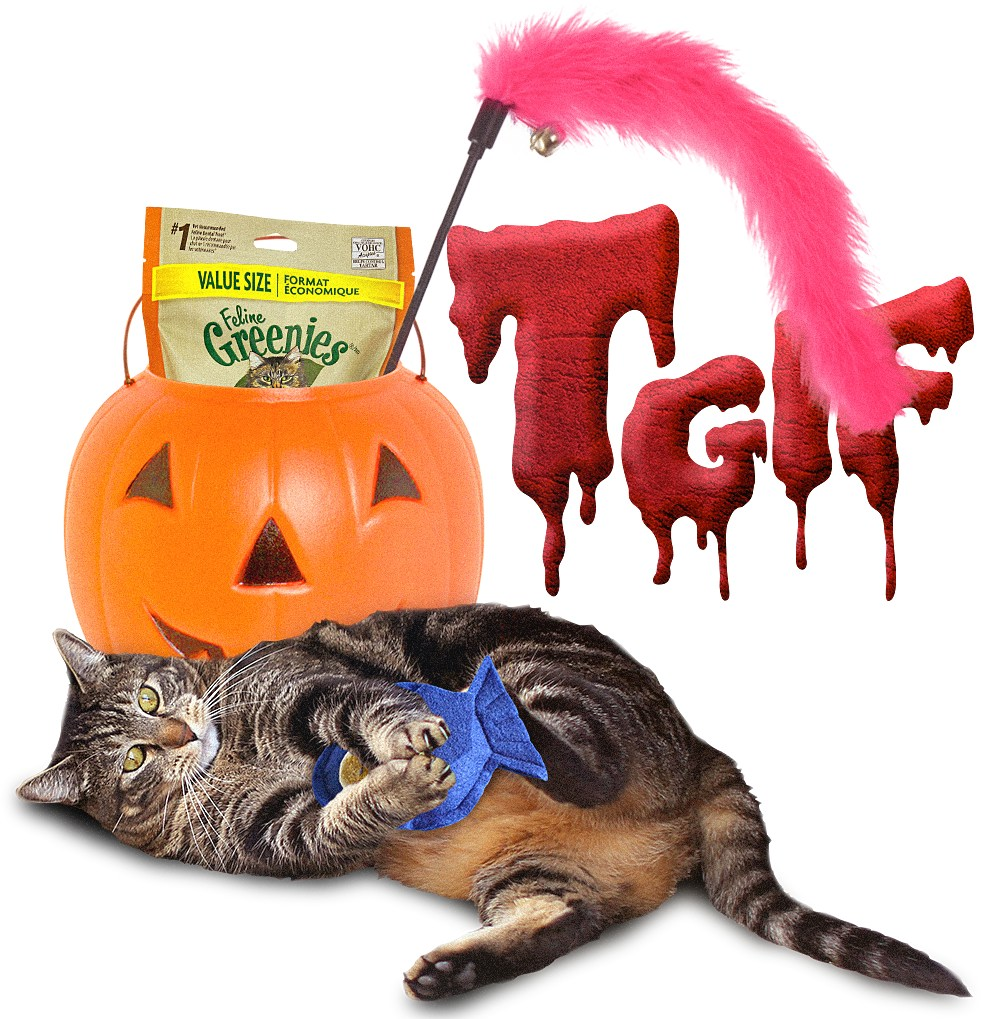 tabs-halloween-tgif-oct-2015-treats