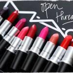 the-open-thread-mac-lippies-2
