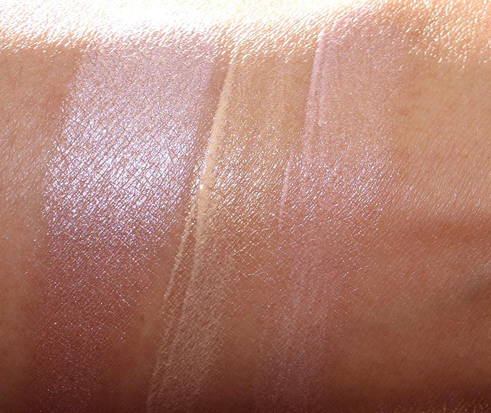 bobbi brown pink shimmer brick
