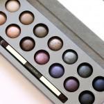 laura geller delectables delicious shades of cool